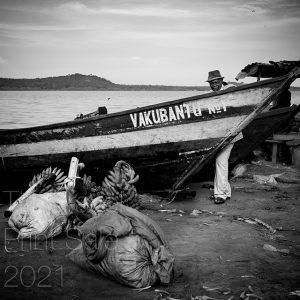 Cap Vakubantu