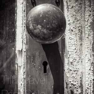 Katonah Keyhole